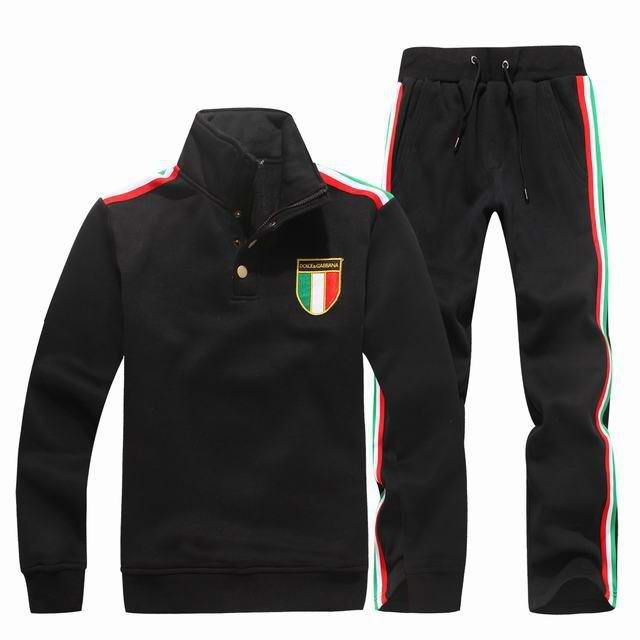 Shop discounted Men's Tracksuits & more on nichapie.ml Save money on millions of top products at low prices, worldwide for over 10 years.