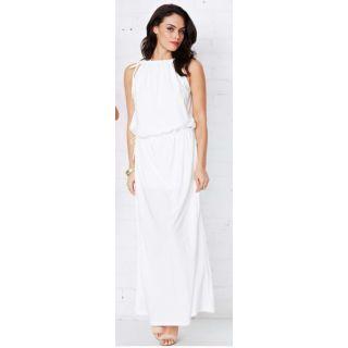 The sloane society maxi dresses