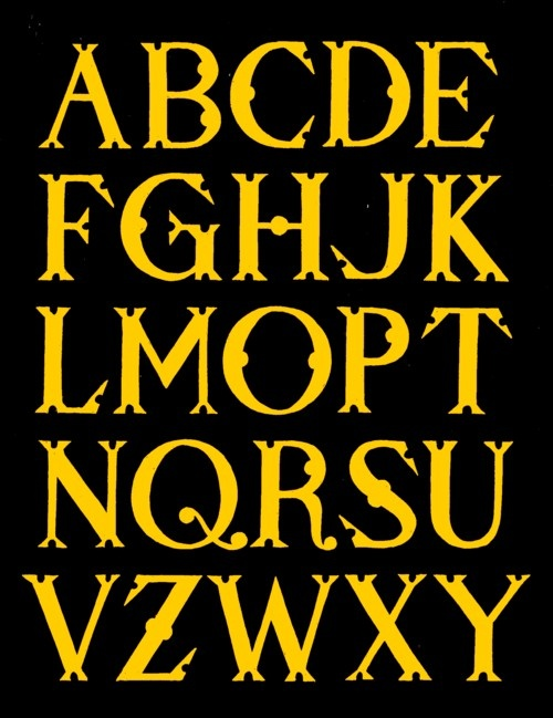 17 Best ideas about Cool Lettering on Pinterest | Cool ...