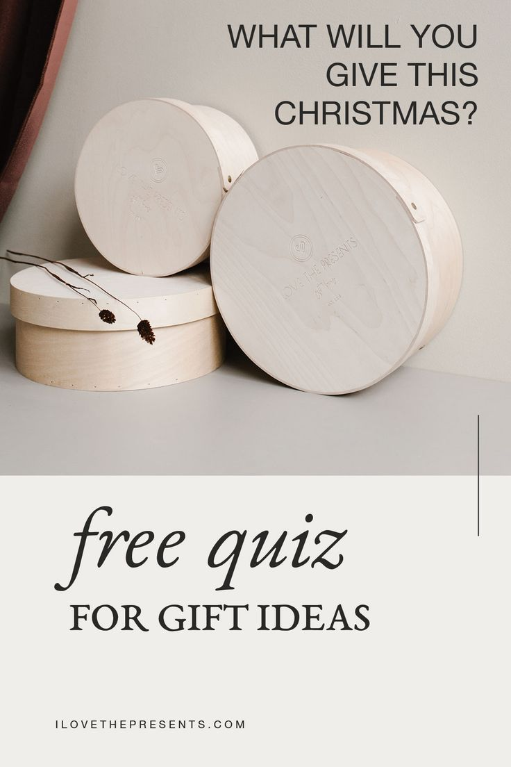 Christmas Gift Ideas For Everyone On Your List The Best Plan For Tackling All Those Gifts Left To Check Off Find Gift Ide Gift Ribbon Gifts Holiday Gift Wrap
