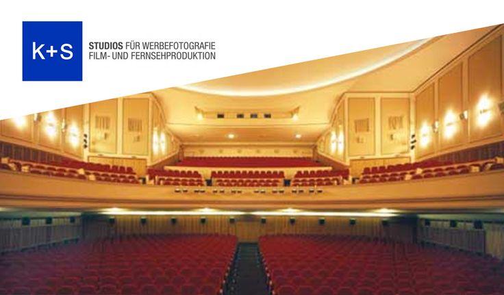 Lichtburg Essen | 08.05.2016 | 12:00 - 14:30 Uhr | Eintritt: 6,50 EUR (ermäßigt 5,00 EUR) | Kartenvorverkauf