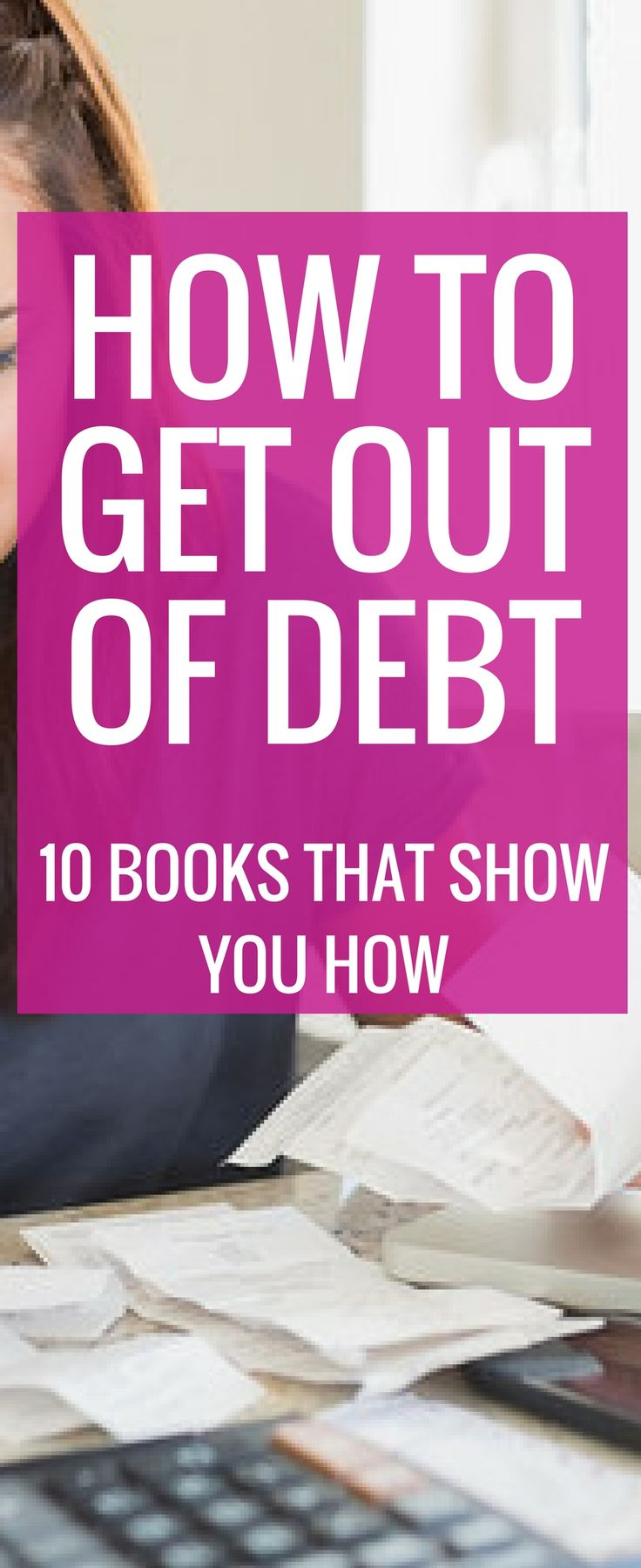 How to get out of debt| How to get of debt fast| How to get out of debt tips