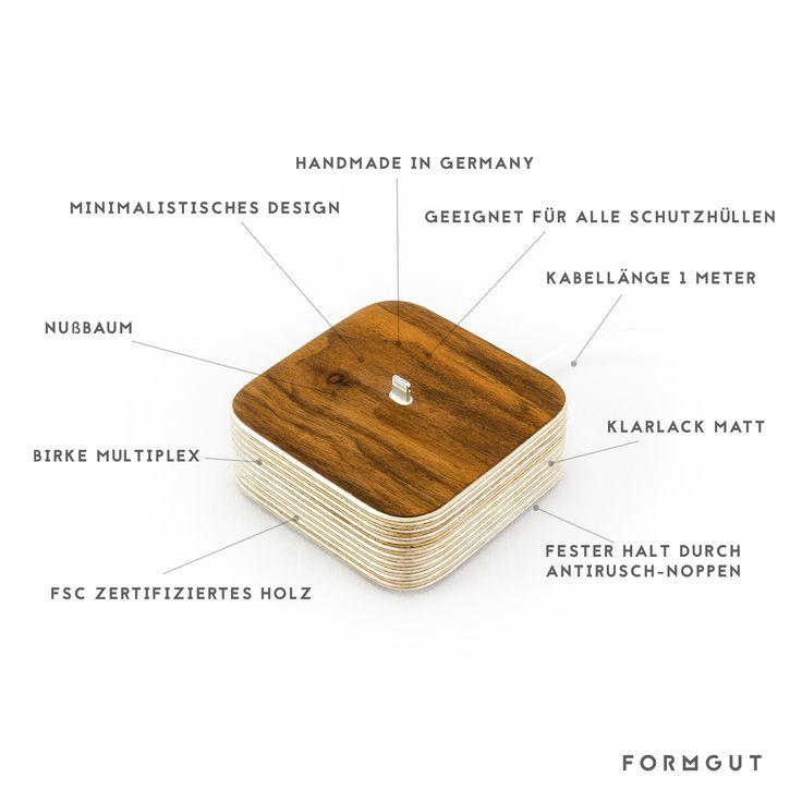 17 usb ladestation pinterest g nstige geschirrsp ler house ideas. Black Bedroom Furniture Sets. Home Design Ideas