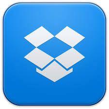Dropbox es una herramienta que nos permite sincronizar nuestros archivos a través de un disco duro virtual (en la nube), accesible desde cualquier ordenador