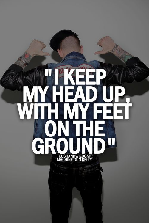 quotes about hip hop dance - photo #32