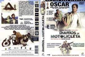 "4 dvd premio ""oscar"" in lingua spagnola"
