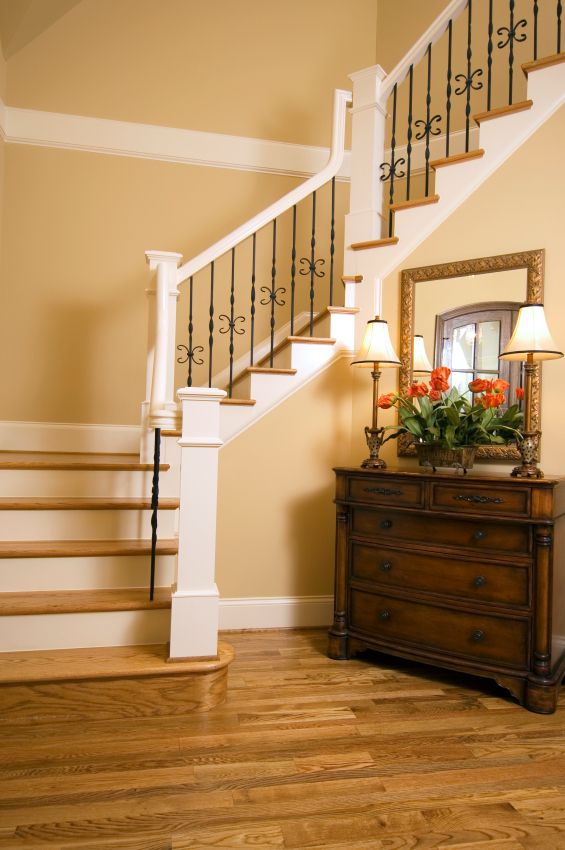 interior paint colors to sell a house blog posts pinterest paint. Black Bedroom Furniture Sets. Home Design Ideas