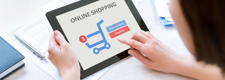 6 Features Not to Miss Out in Your ecommerce Store