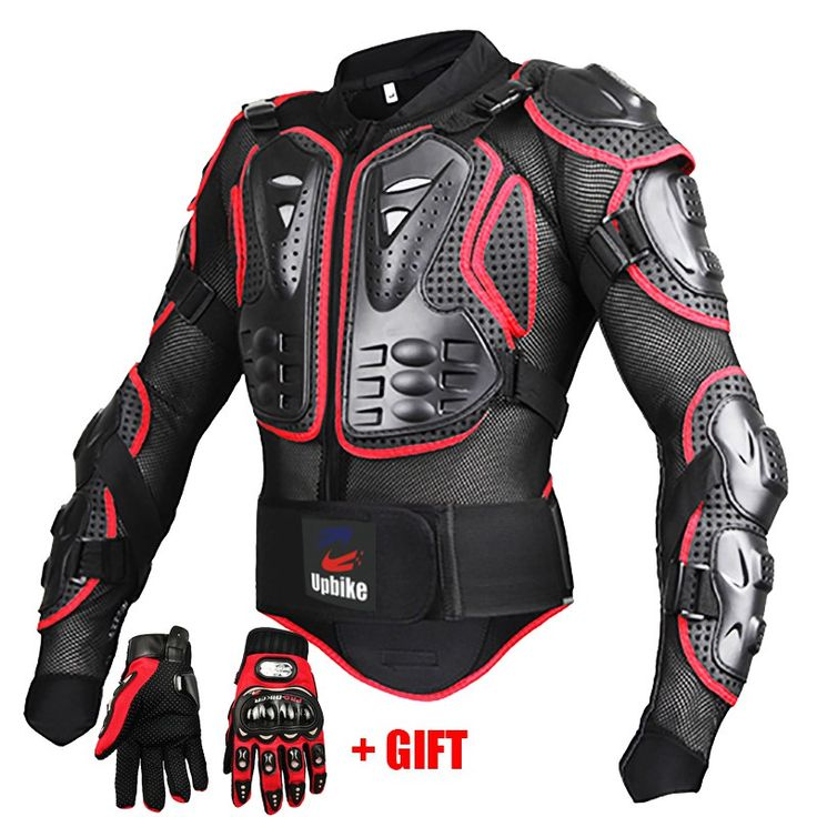 Cheaper US $45.33  Motorcycle Jackets Full body Protection BLACK RED ARMOR turtle Moto jackets men motorcycle gear motocross clothing GP bike cloth  #Motorcycle #Jackets #Full #body #Protection #BLACK #ARMOR #turtle #Moto #jackets #motorcycle #gear #motocross #clothing #bike #cloth  #internet  Check Discount and coupon :  42%
