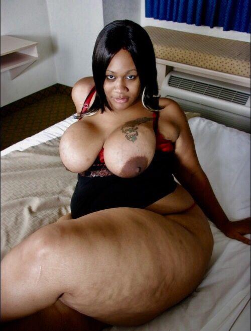 Hot girl orgy banger