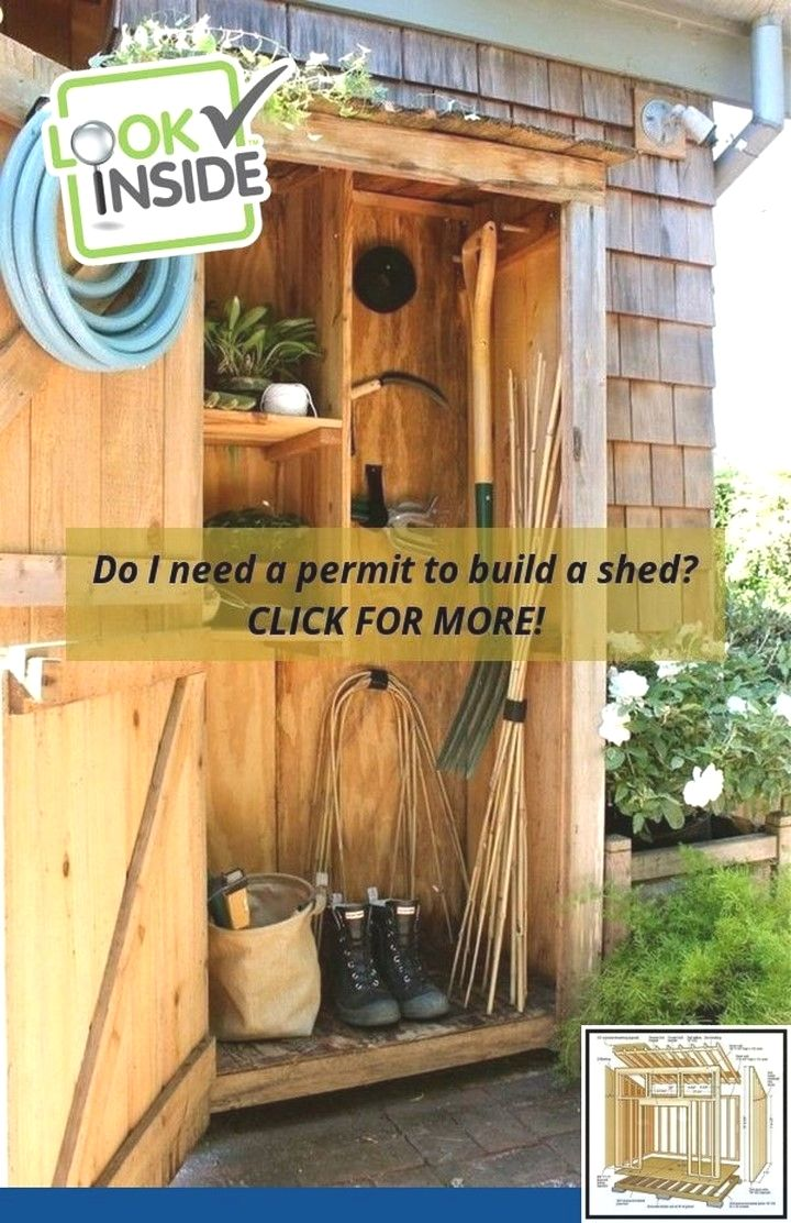 Diy shed floor ideas how much does a 12x16 shed cost to