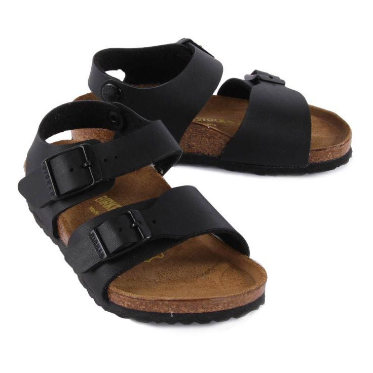 Birkenstock Sandals Kids Shoes / Made in Germany