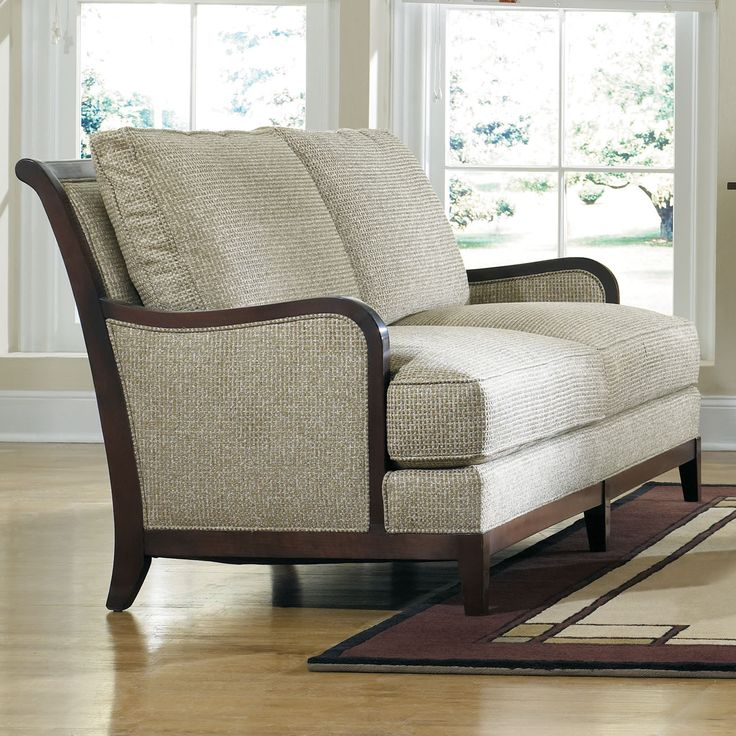 75 best stickley fine leather upholstery images on - Best quality living room furniture ...
