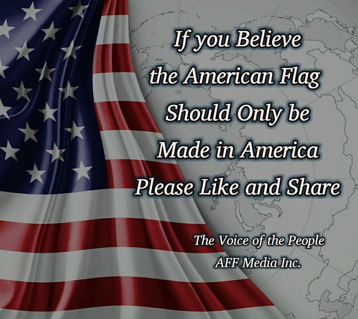 Patriots Who Dare... Join our fight to save America! Click Here http://bb4sp.com/