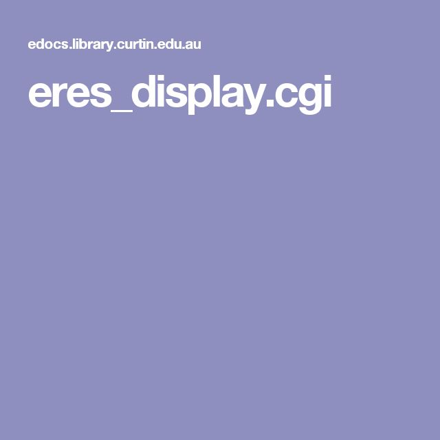 eres_display.cgi