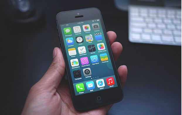 Best Cydia Jailbreak themes for iPhones and iPads