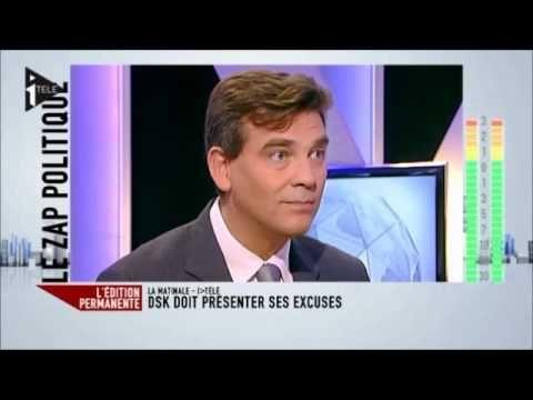Politique - Jean-Pierre Chevénement demande des explications à DSK, Arnaud Montebourg des excuses - http://pouvoirpolitique.com/jean-pierre-chevenement-demande-des-explications-a-dsk-arnaud-montebourg-des-excuses/
