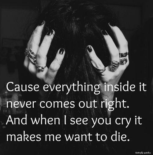 Buckcherry. #Lyrics