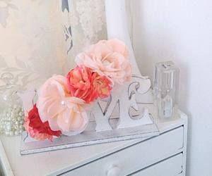 Flowers Crown | via Facebook #bridal #wedding #bentita #flowers #crown #crownflowers #handmade #accessoriesmaria #Sibiu