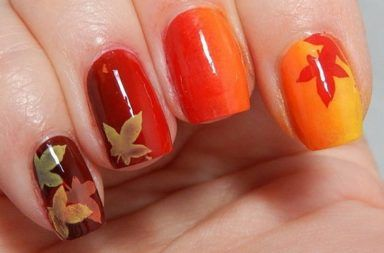 15-autumn-themed-nail-art-ideas-2016-11