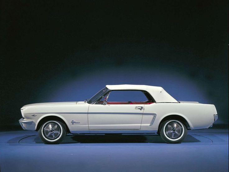 Classic 1964 to 1973 Ford Mustang For Sale http://www.cars-for-sales.com/?p=12983  #1964 #1964FordMustang #1964MustangForSale #1965 #1965FordMustang #1965MustangForSale #1966 #1966FordMustang #1966MustangForSale #1967 #1967FordMustang #1967MustangForSale #1968 #1968FordMustang #1968MustangForSale #1969 #1969FordMustang #1969FordMustangListings #1969MustangForSale #1970 #1970FordMustang #1970MustangForSale #1971 #1971FordMustang #1971MustangForSale #1972 #1972FordMustang #1973