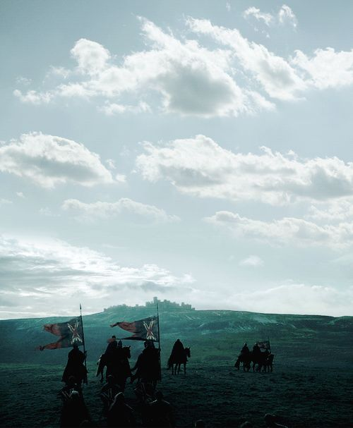 Althis pulled his horse at the top of the grassy knoll. Around him, the men chattered excitedly at the glimpse of the castle in the distance, clearly seen as the morning fog dissipated. They were finally home and all Althis could feel was dread.