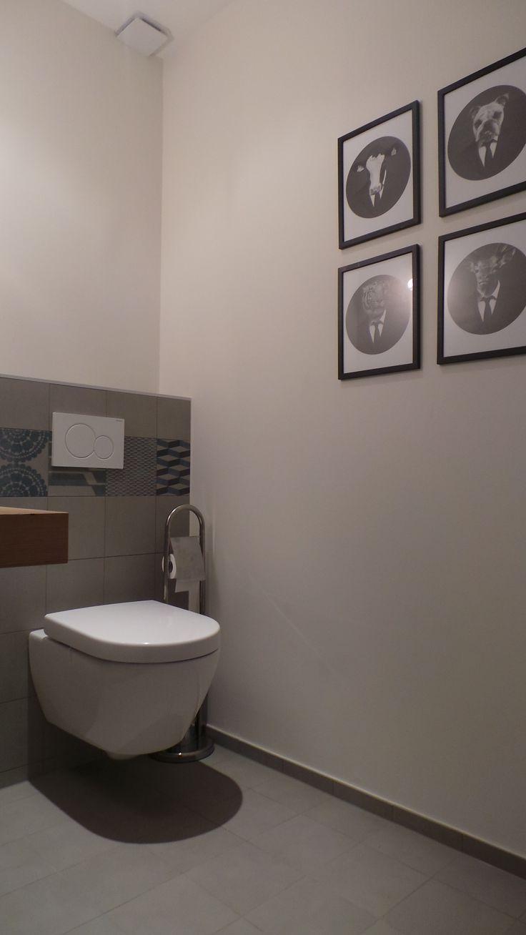 41 best azulej design patricia urquiola images on. Black Bedroom Furniture Sets. Home Design Ideas