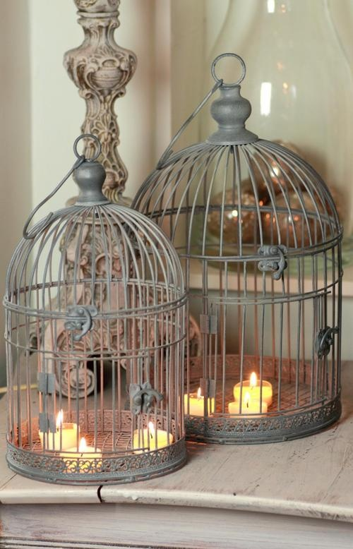 230 best antique bird cages images on pinterest birdhouses antique bird cages and bird boxes. Black Bedroom Furniture Sets. Home Design Ideas
