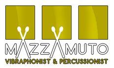 Homepage - Giuseppe Mazzamuto, Vibraphonist e Percussionist