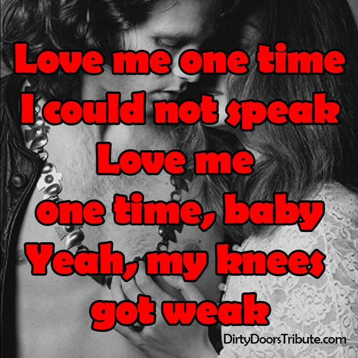 28 best Doors Lyrics images on Pinterest | Jim morrison, Lyrics ...