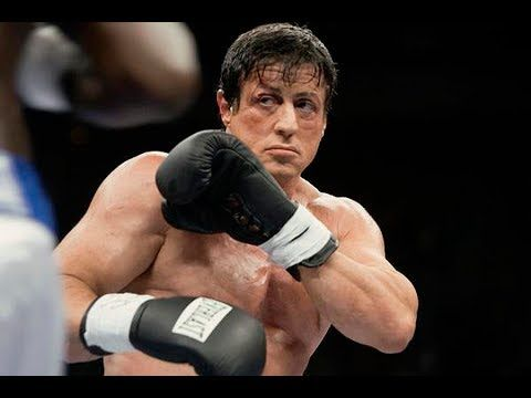 "cool Success Story of Sylvester Stallone - How ""Rocky"" Came to Life"