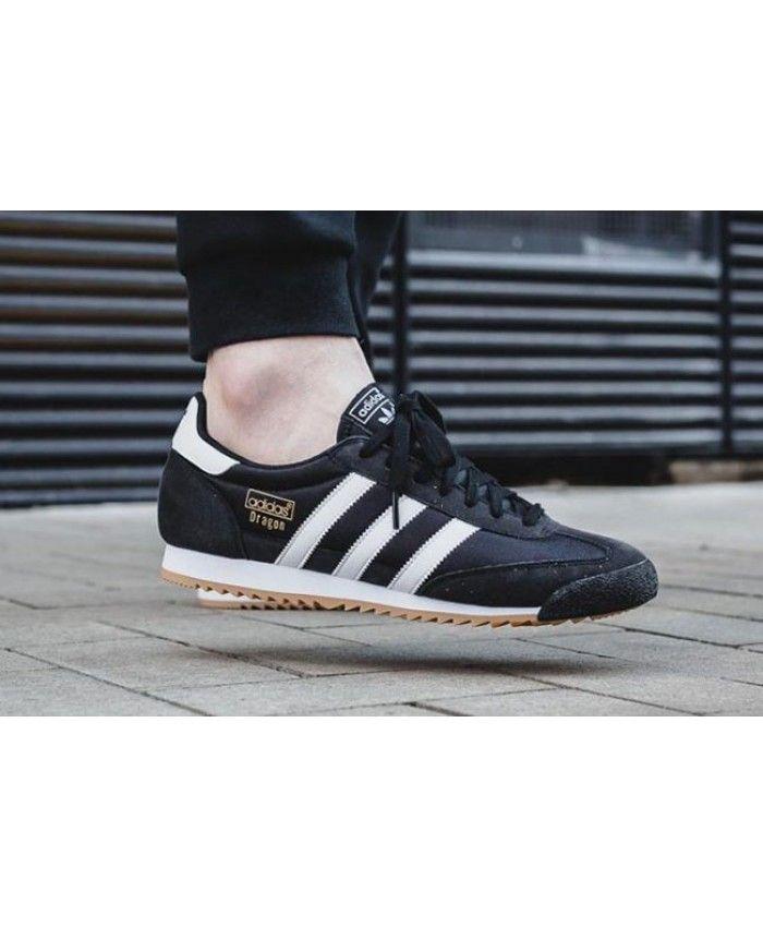 Brown Trainers Sale UK | Adidas dragon