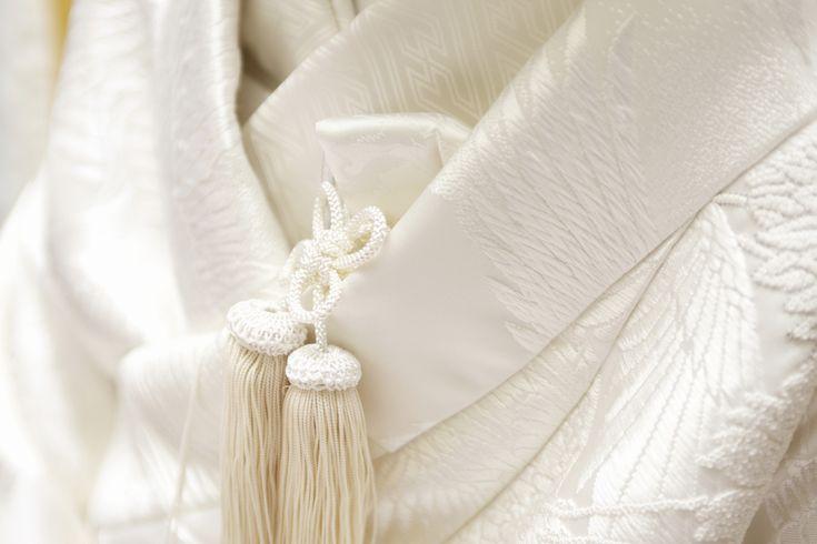 新婦必見!結婚式で白無垢を着るなら知っておきたい知識と参考画像まとめ