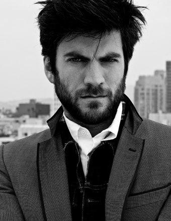 [Obrazek: 46de3cbf79673c3398821585e5c7c69b--beard-...actors.jpg]