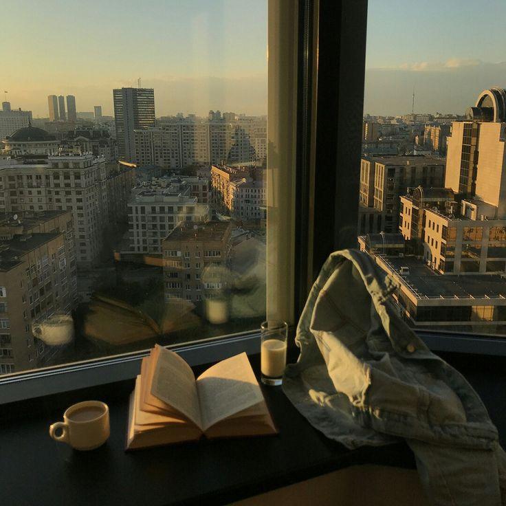 картинка вид из окна квартиры купюры сворачиваются трубочки
