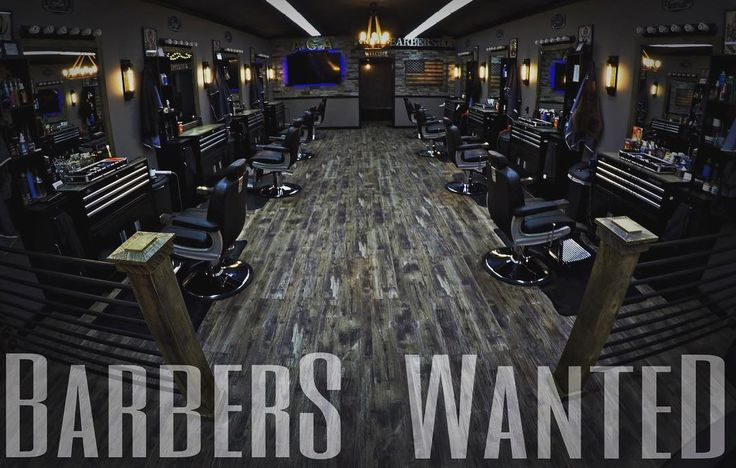 🚨We are looking👀 for a full time experienced licensed Barber. No following necessary but always a plus Any questions, dm, stop in or contact us during business hours 📞(973)-729-9272 #SpartaNj #newjersey #Nj #njbarbers #helpwanted #nowhiring #barberwanted #Newtonnj #lakemohawk #barbershop #sussexcounty #morriscounty #barbershop #barbering #barbers #barber #thebarberpost #menshair #barbershopconnect #jersey #DoverNj #njbarberculture #njbestartists #internationalbarbers #sharpfade…