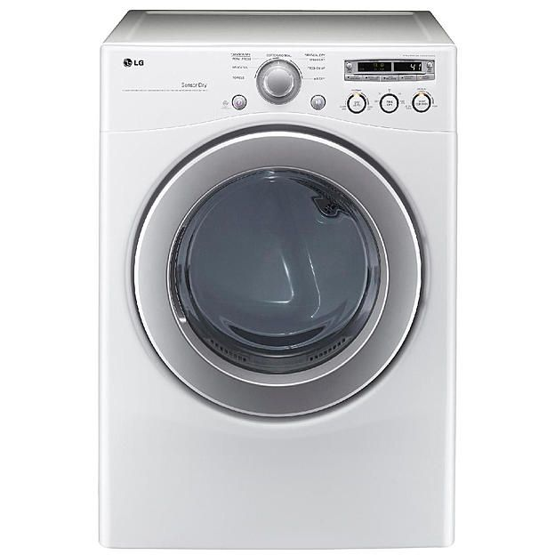 Whirlpool 4prong Electric Dryer Hookup Kitw10182830rb The Home