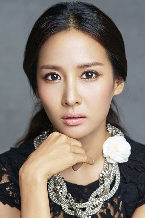 1000+ images about jo yeo jeong on Pinterest | Posts ...