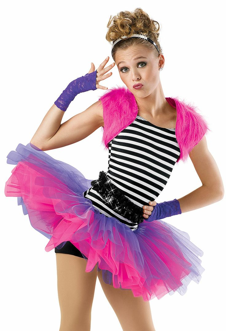 189 best images about cute and ugly dance costumes on