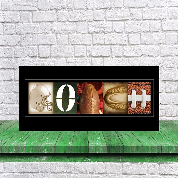 Hey, I found this really awesome Etsy listing at https://www.etsy.com/listing/464944921/football-coach-gift-team-signature-print