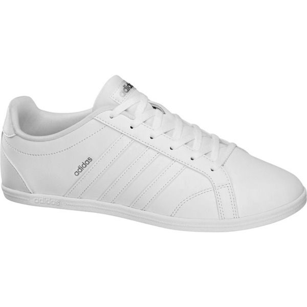 adidas neo label Sneaker VS CO NEO QTW weiß