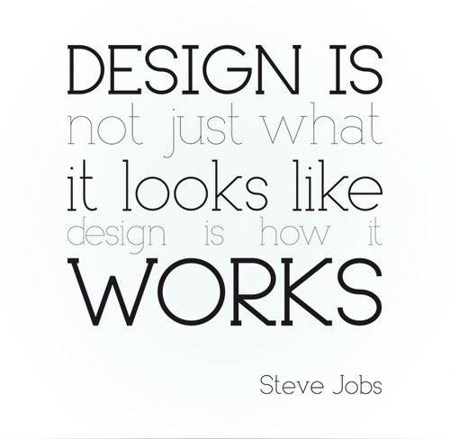 57 Best INTERIOR DESIGN QUOTES Images On Pinterest Interior Design