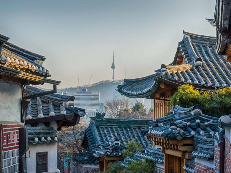 Wedged between China and Japan, South Korea may not have a Great Wall or a Golden Pavilion, but it has plenty of other attractions – from nightlife that continues until dawn to Buddhist hermitages perched in places where only eagles or intrepid hikers dare. While the country was left devastated by the Korean War and is still separated from North Korea by the Demilitarized Zone (DMZ), it has rebounded and, the reputation of its northern neighbour notwithstanding, is a very safe place to…