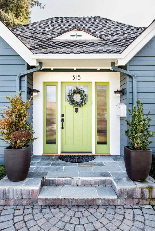 51 Best Images About Doors On Pinterest Blue Doors Dutch Door And Front Doors