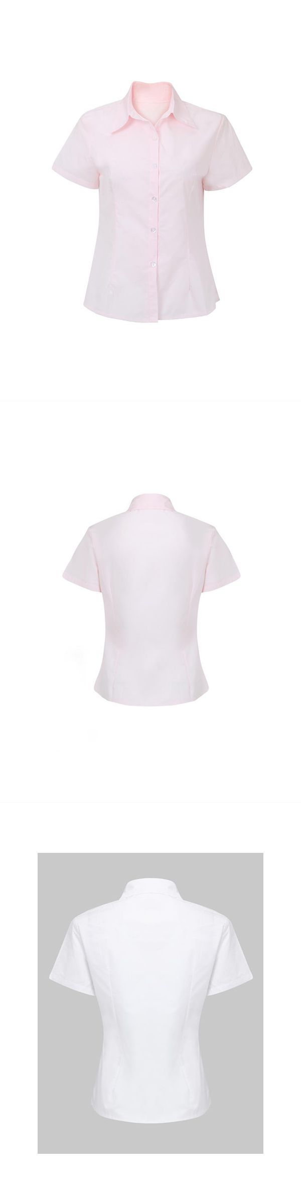 Cotton short corset professional  blouse baby girl blouses #cheap #womens #blouses #online #mexx #womens #blouses #womens #blouse #pops #open #womens #casual #blouses