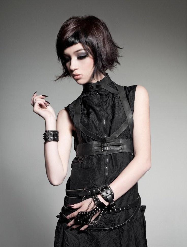 "Hair Lisa Yamasaki J'sHairStudio ""TokyoMode"""