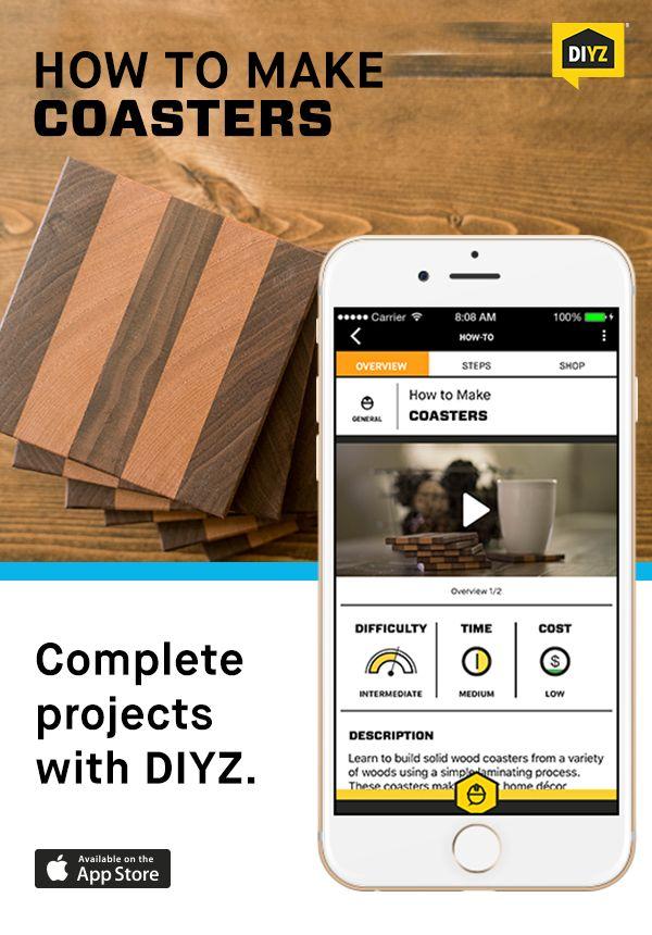 158 besten Best Woodworking Ipad Apps Bilder auf Pinterest ...