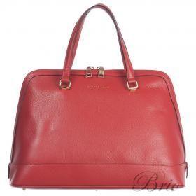 Women bag made in Italy - Liviana Conti