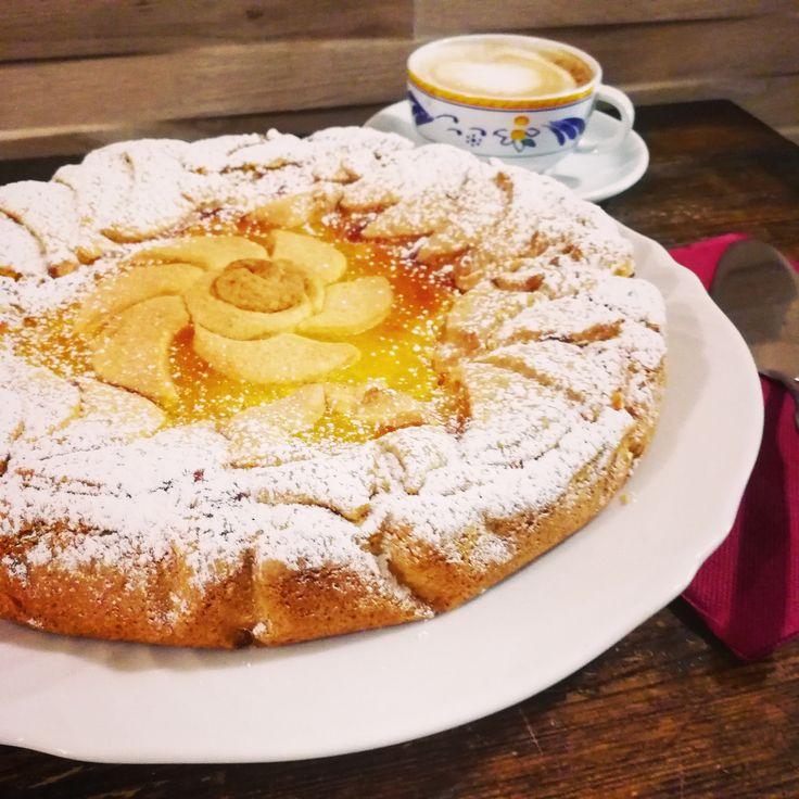 La crema al limone che in questa ricetta davvero for Cucinare x celiaci