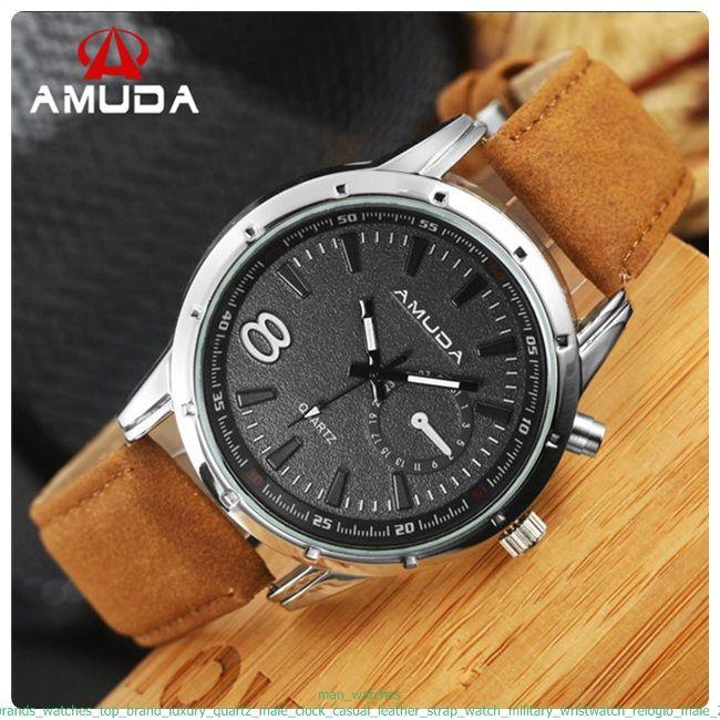 *คำค้นหาที่นิยม : #นาฬิกาข้อมือgshockแท้#ราคานาฬิกาwatch#ตลาดขายส่งนาฬิกาแฟชั่น#นาฬิกาคาสิโอผู้ชายราคาถูก#แฟชั่นนาฬิกาดารา01#โรงงานขายนาฬิกา#olympianuswatch#นาฬิกาถูกที่ญี่ปุ่น#นาฬิกาcherry#นาฬิกายี่ห้อmwatch    http://www.lazada.co.th/1830167.html/นาฬิกาข้อมือผู้หญิงราคาไม่เกิน500.html